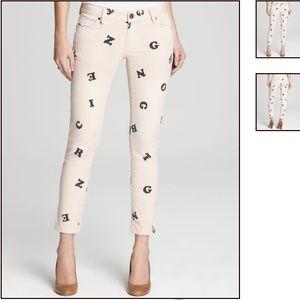 Jeans, BCBGeneration The Jesper Skinny Jeans 👖